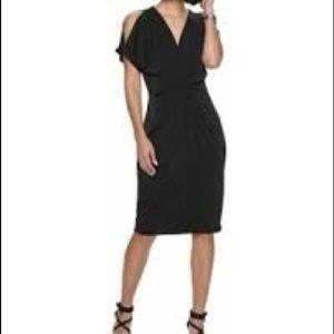 Jennifer Lopez Kimono Dress